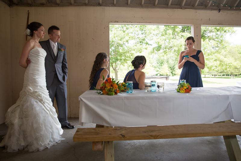 bap_schwarb-wedding_20140906143047PHP_0206