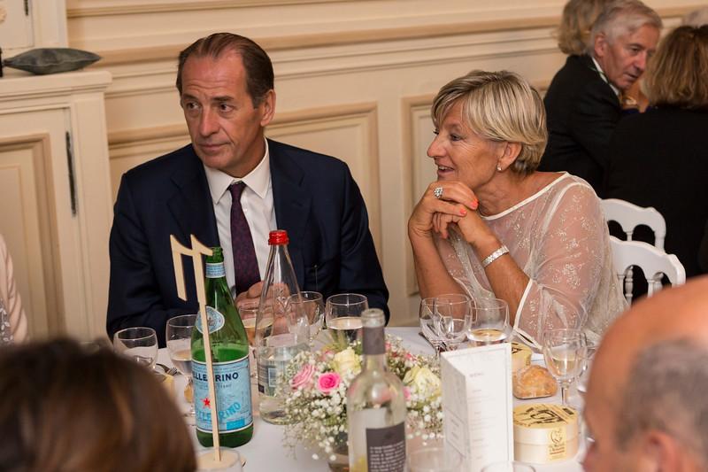 Paris photographe mariage 125.jpg