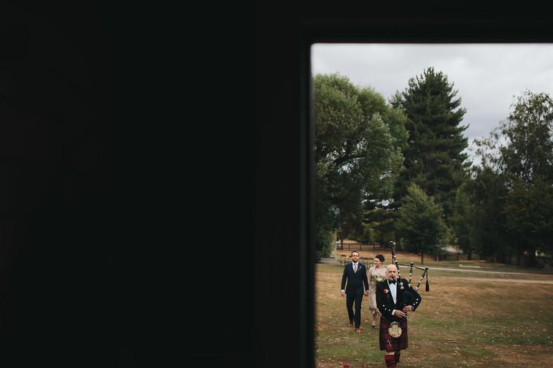 Favourite Frames 015.jpg