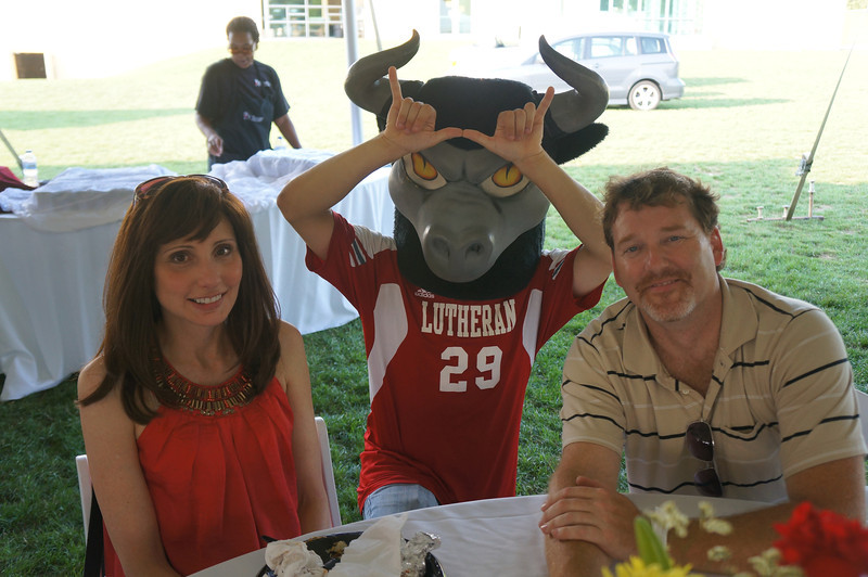 Lutheran-West-Longhorn-at-Unveiling-Bash-and-BBQ-at-Alumni-Field--2012-08-31-128.JPG