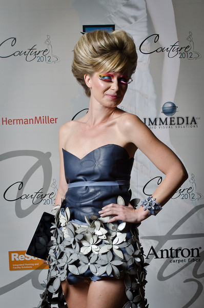 IIDA Couture 2012-311.jpg