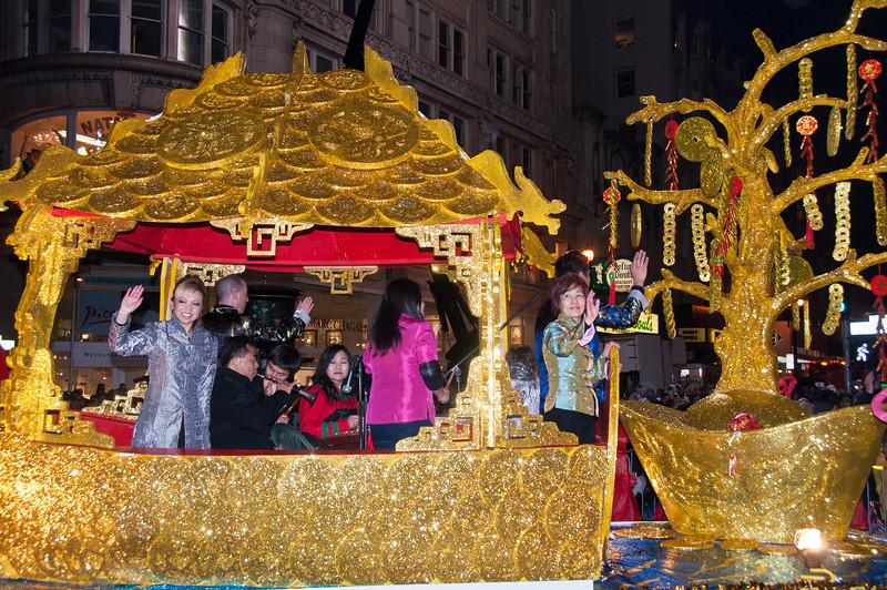 chinese-new-year-parade-22.jpg