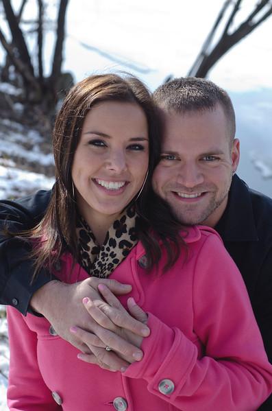 Katie & Luke-77.jpg