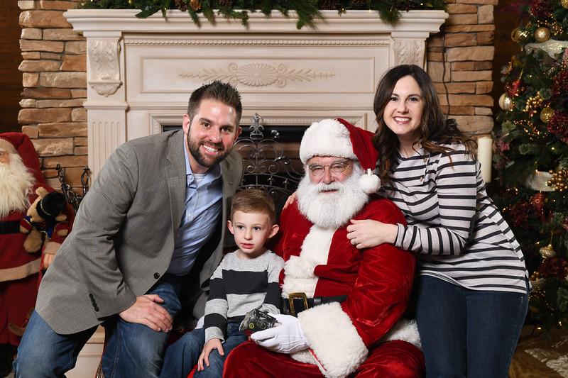 Santa2018.TylerBoye.-124.jpg