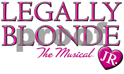 Legally Blonde Jr-2016
