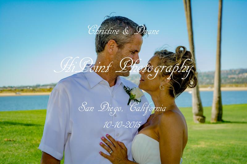 HiPointPhotography-7447.jpg