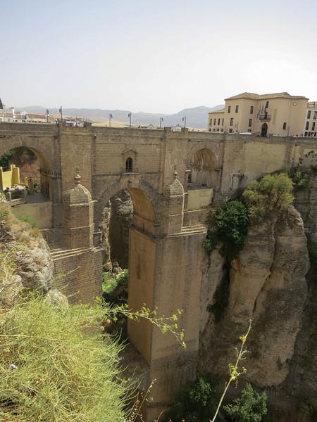 Spain 2012-1434.jpg