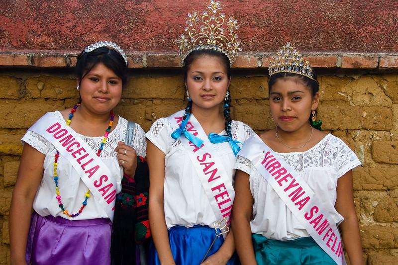 festival-princesses_4714671829_o.jpg