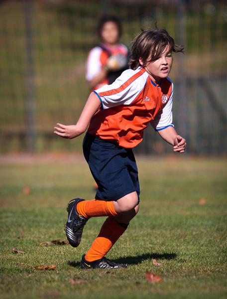 Soccer game Smashing Pumpkins-8.jpg
