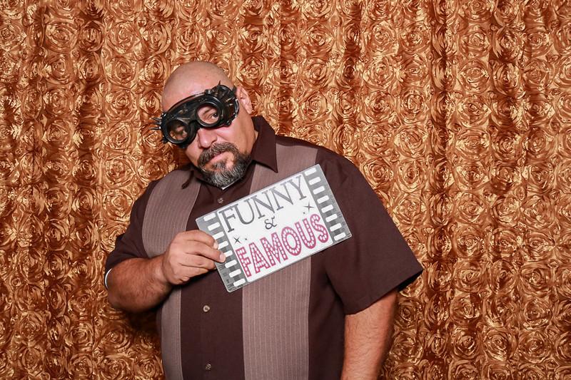 Orange County Photo Booth Rental, OC,  (48 of 346).jpg