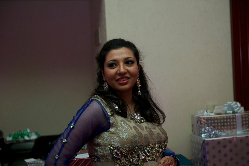 Rahim-Walima-2012-06-01889.jpg