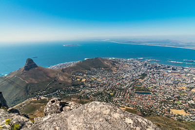 Table Mountain_2659