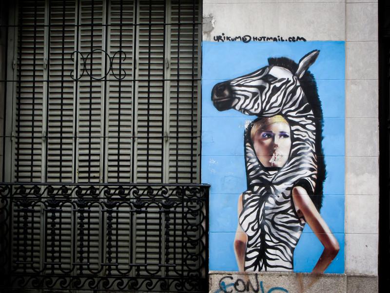Buenos Aires 201203 San Telmo Art Walk (36).jpg