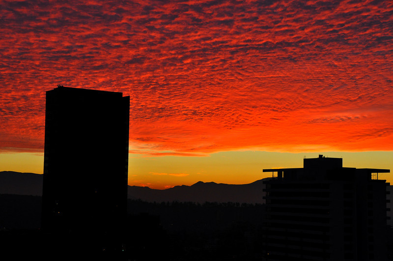 sunset bold DSC_6664.jpg