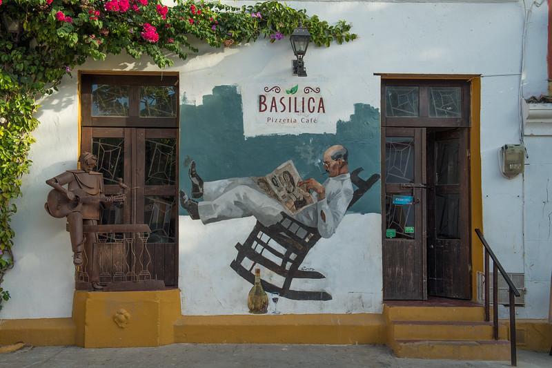 COLOMBIA2016-0165.jpg