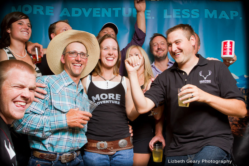 IMG_0582_bozeman_montana_photo_booth_chisel.jpg