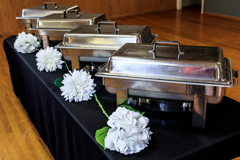 Acclaimed Catering_0004.jpg