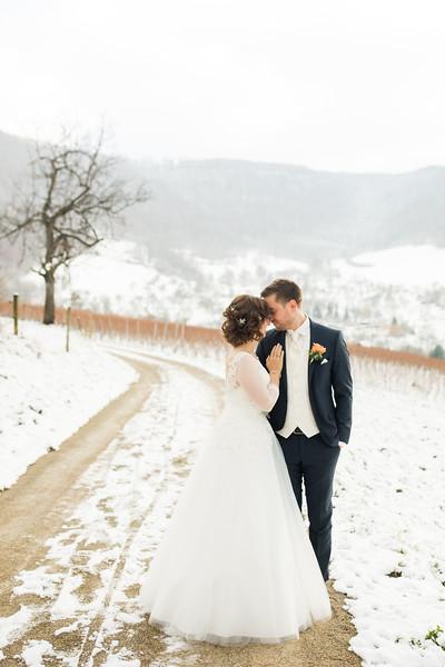 Wedding Nadja & Maxi 1