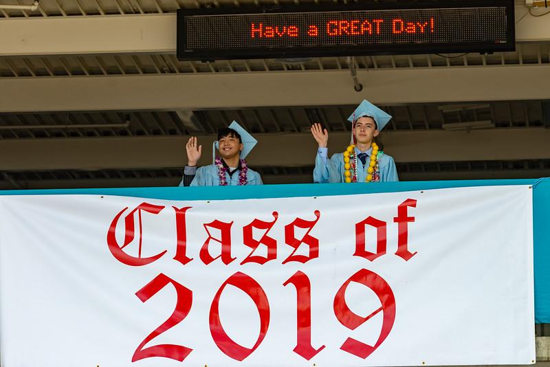 Hillsdale Graduation 2019-19882.jpg