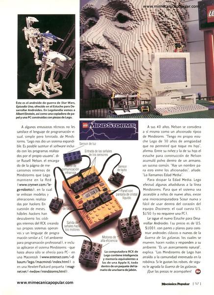 legomania_junio_1999-0004g.jpg