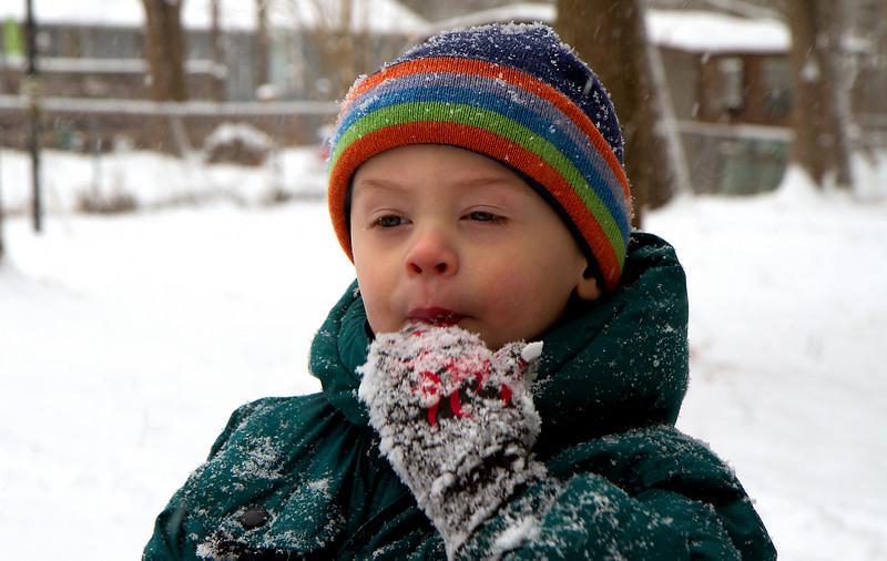 Eating snow2.jpg