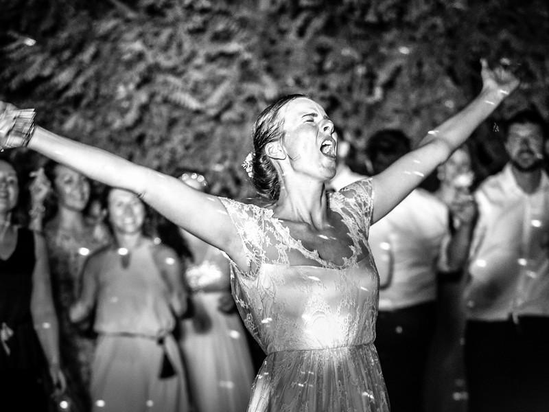 Hochzeit Gerli&Jaume-86.jpg