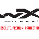 Wiley-X-240x160.png