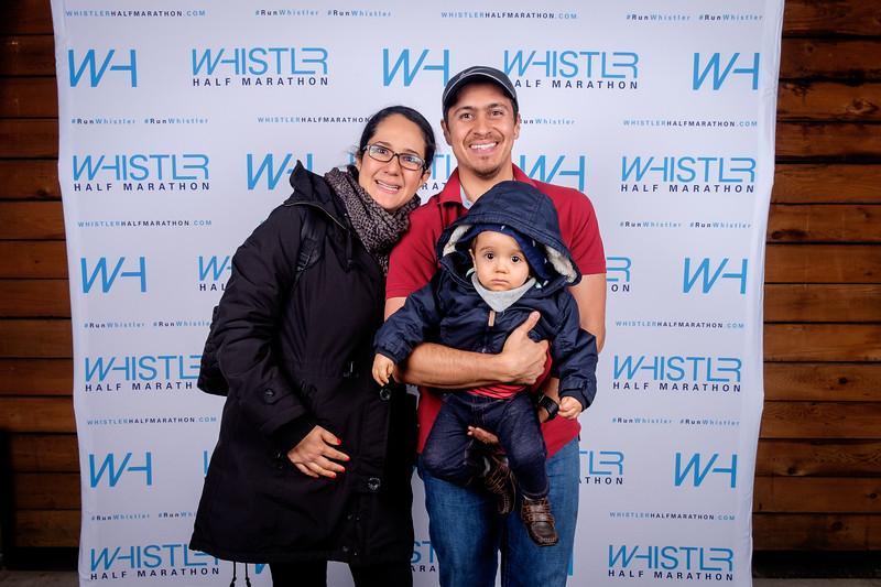2018 RS WHM Photo Booth-153.jpg