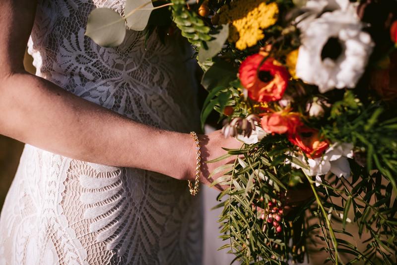 Cox Wedding-345.jpg