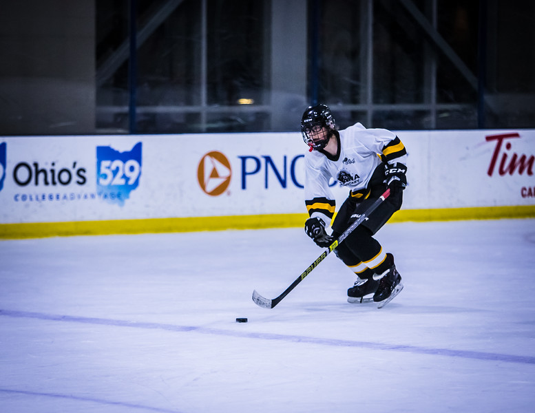 Bruins-156.jpg