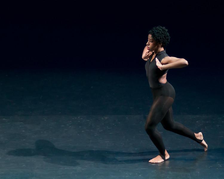 LaGuardia Senior Dance Showcase 2013-761.jpg