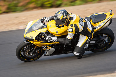 09-28-2012 Rider Gallery:  Chrissy W
