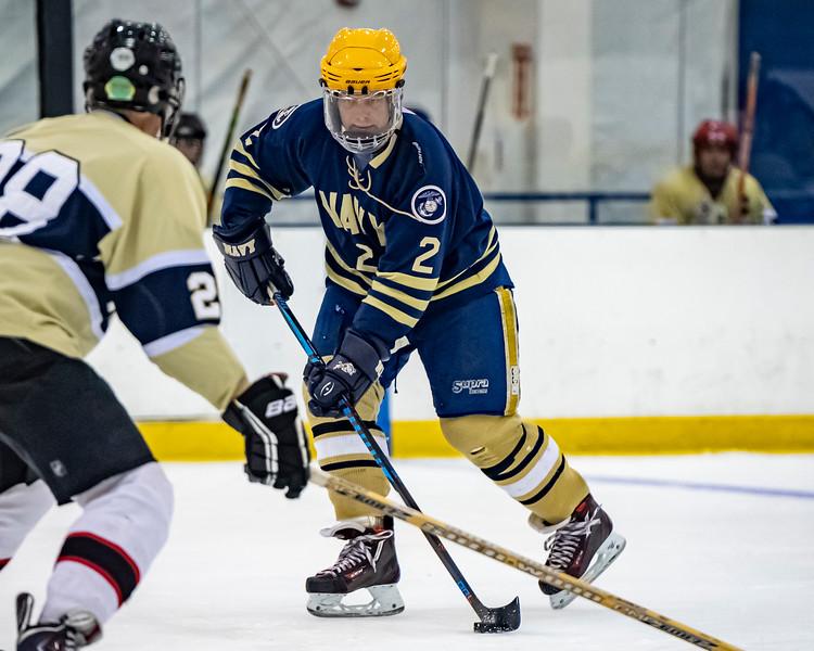 2019-10-05-NAVY-Hockey-Alumni-Game-48.jpg