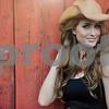 Amber Hulse 5-31-2013 093redone smug