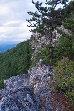 North Mountain
