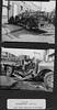 3-10-1950 Fire Truck BL