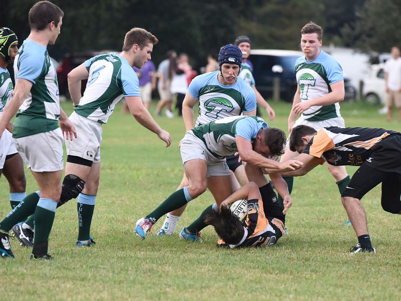 Tulane Rugby 2016 031.JPG