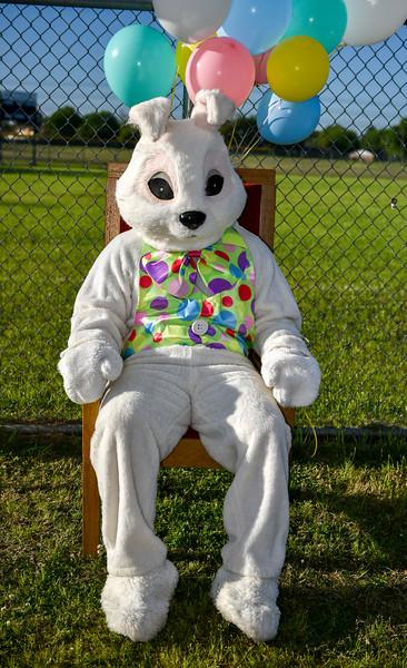 Easter Eggstravaganza_2015_027.jpg