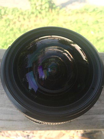 camera sale 08/01/17