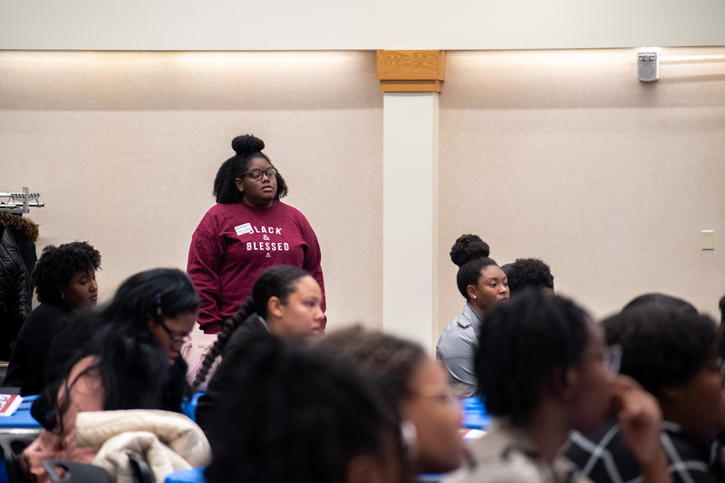 9 November 2019 Black Women's Summit-4047.jpg