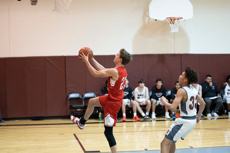 kwhipple_wws_basketball_vs_burke_20181212_0002.jpg