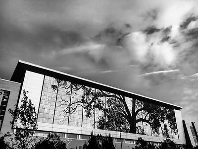 Architecture_Landmarks
