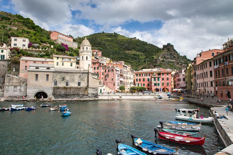 Cinque Terre- Italy - June 2014 - 065.jpg
