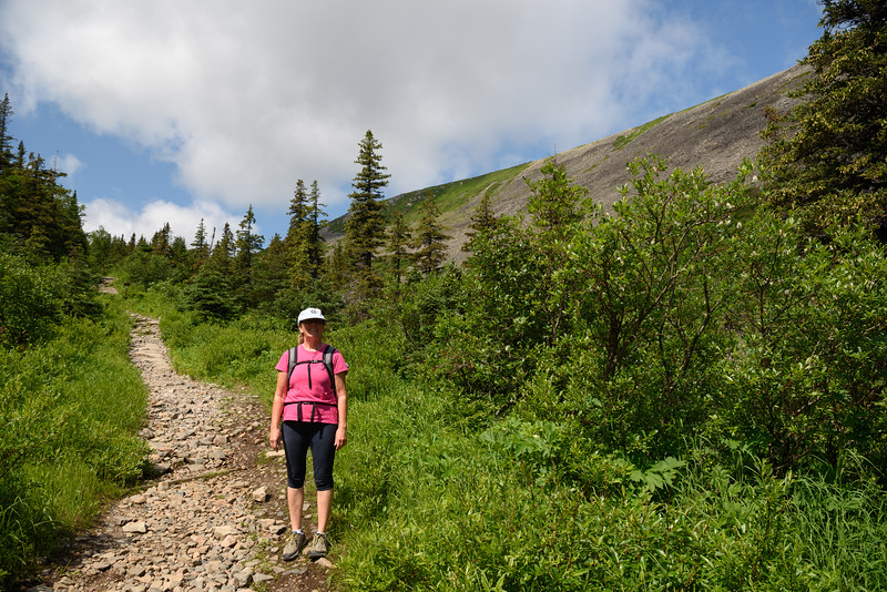Img2019-07-29-105449-Mont Jacques-Cartier.jpg