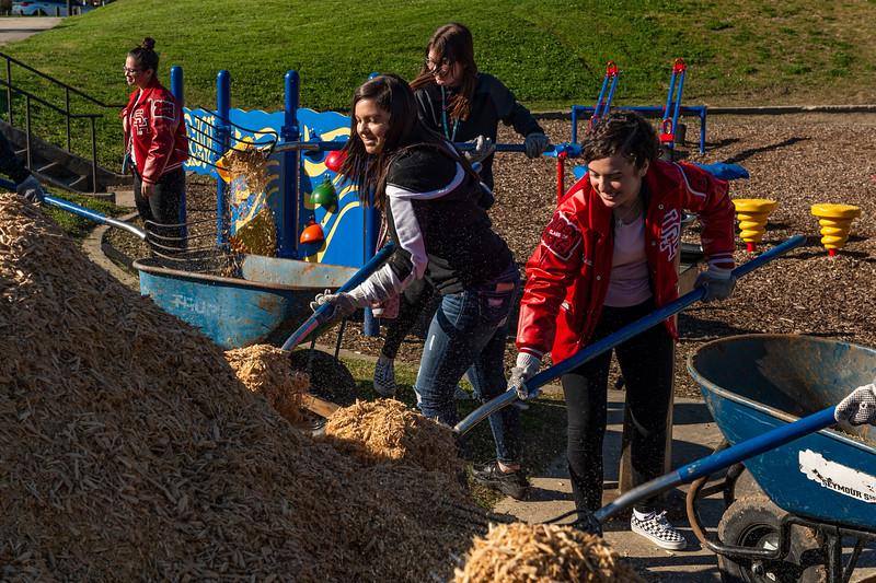 PISD Parks Clean Up_012.jpg