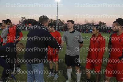 soccer transfer