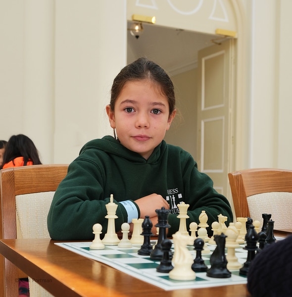 Blenheim Chess 2019 (78).JPG