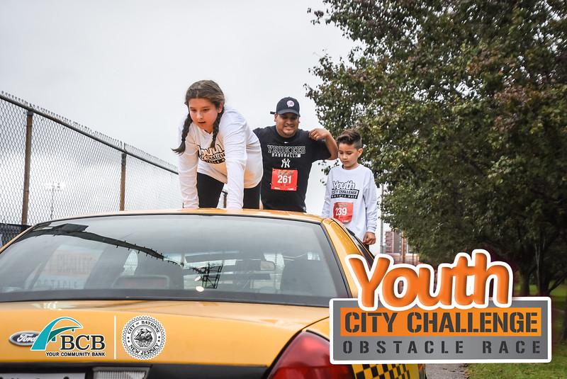 YouthCityChallenge2017-1334.jpg