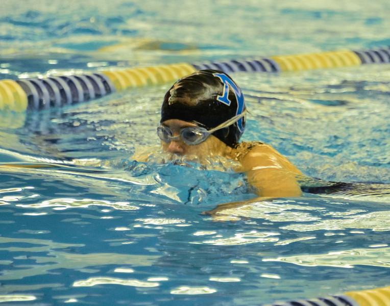 Swim Meet 11-09-13 (326 of 1544).jpg