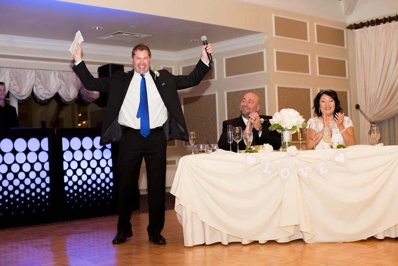 Philip & Edna Wedding _ reception (6).jpg